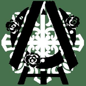 Цветы и венки искусственные